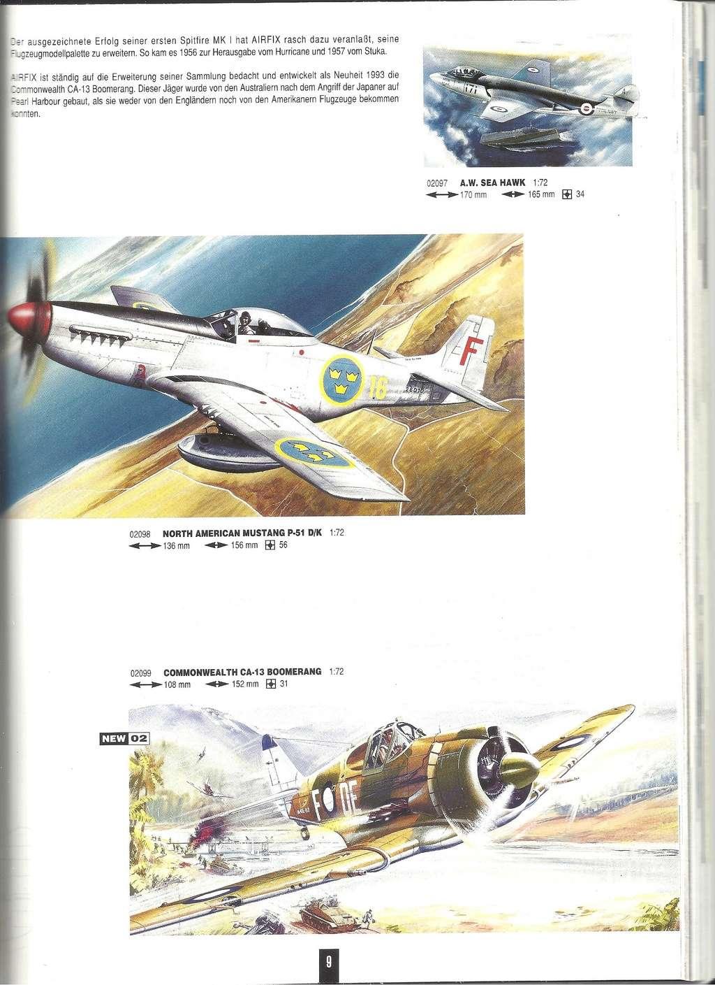 [1993] Catalogue général 1993 Helle995