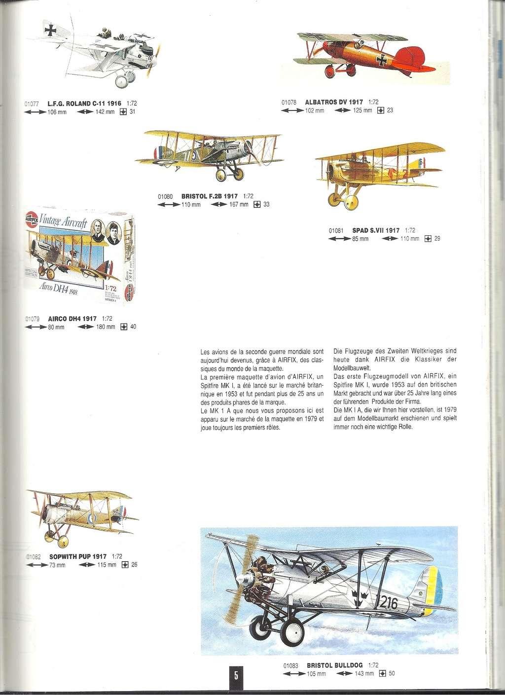 [1993] Catalogue général 1993 Helle996