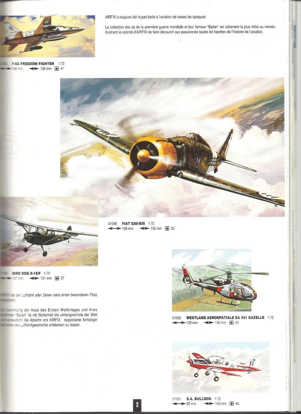 [1993] Catalogue général 1993 Helle998