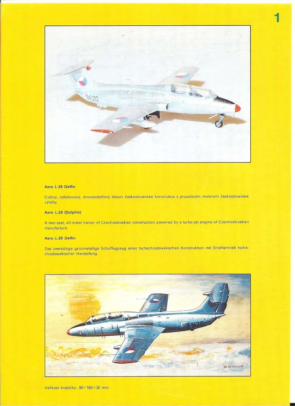 [KOVOZAVODY 199.] Catalogue 199.  Kovoza13
