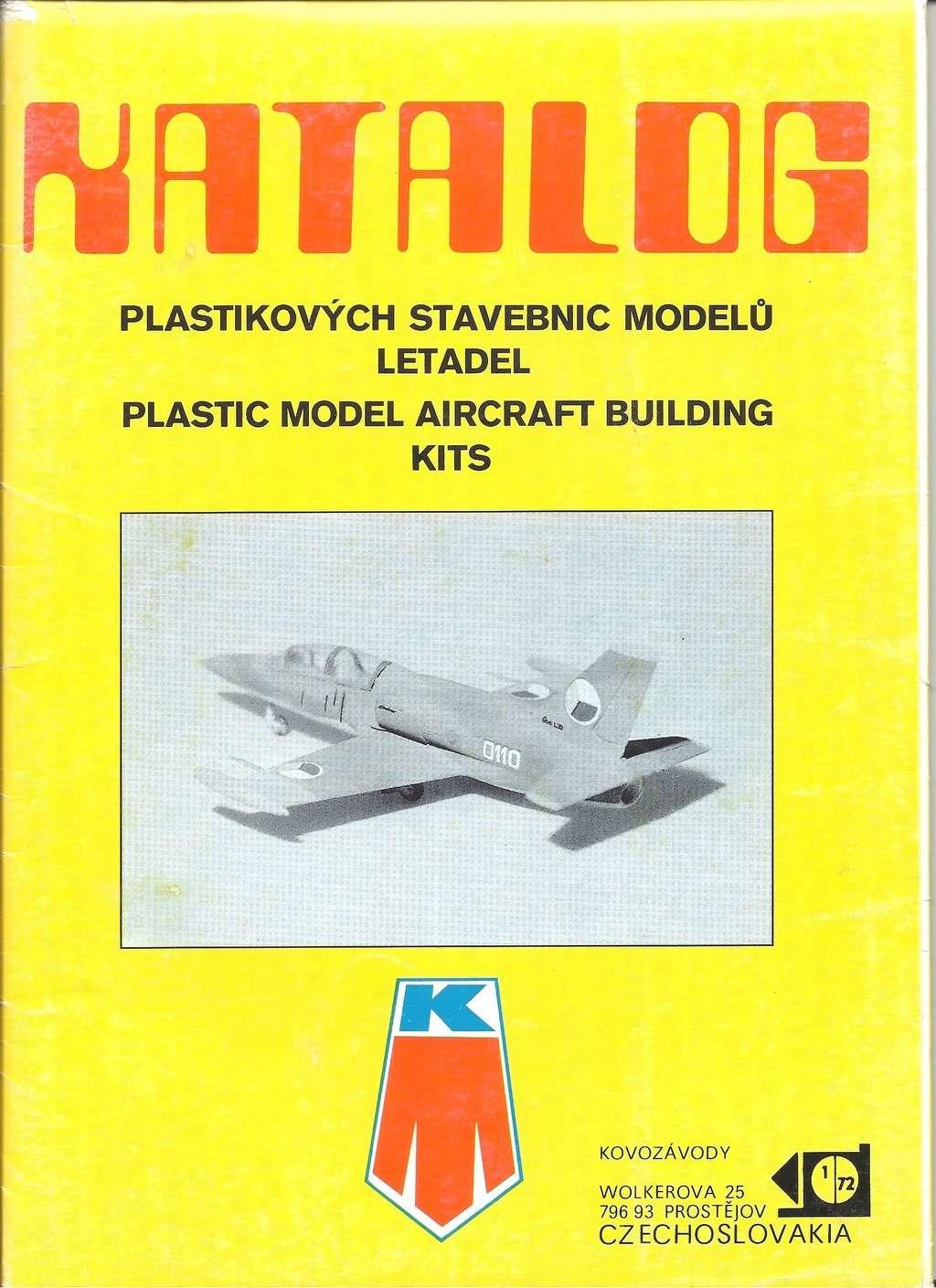 [KOVOZAVODY 199.] Catalogue 199.  Kovoza14