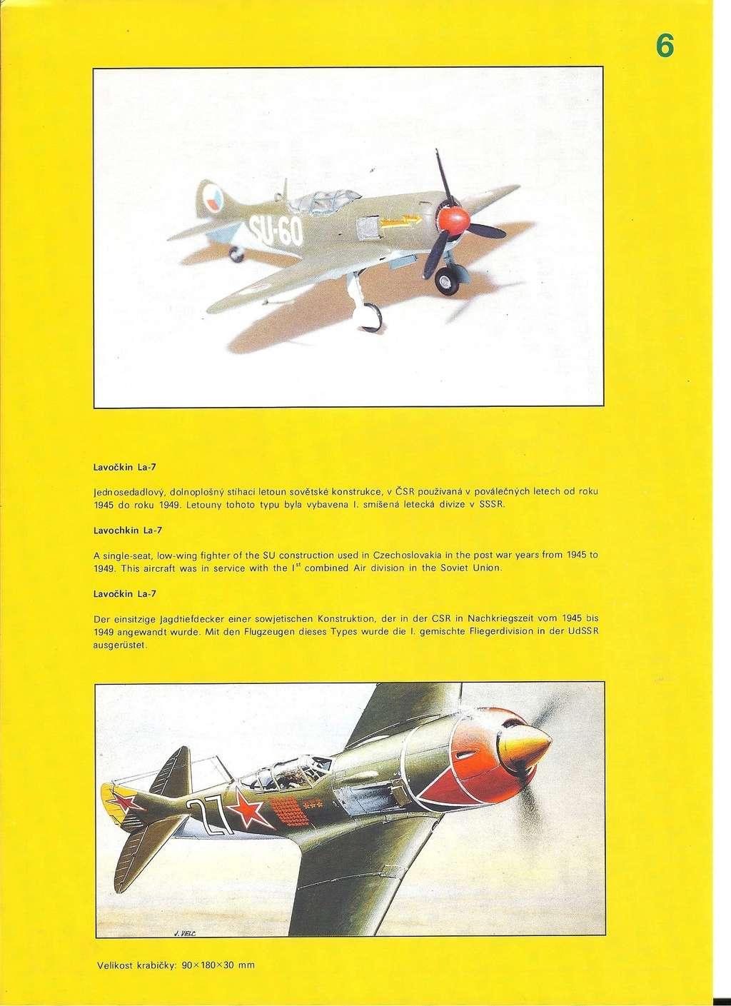 [KOVOZAVODY 199.] Catalogue 199.  Kovoza21