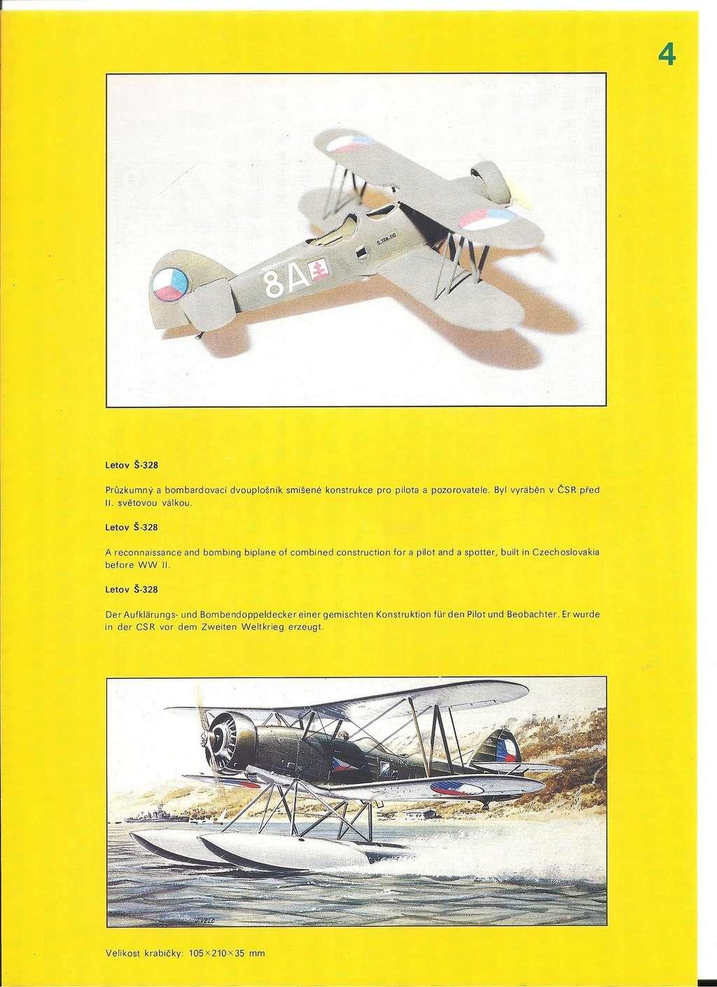 [KOVOZAVODY 199.] Catalogue 199.  Kovoza23