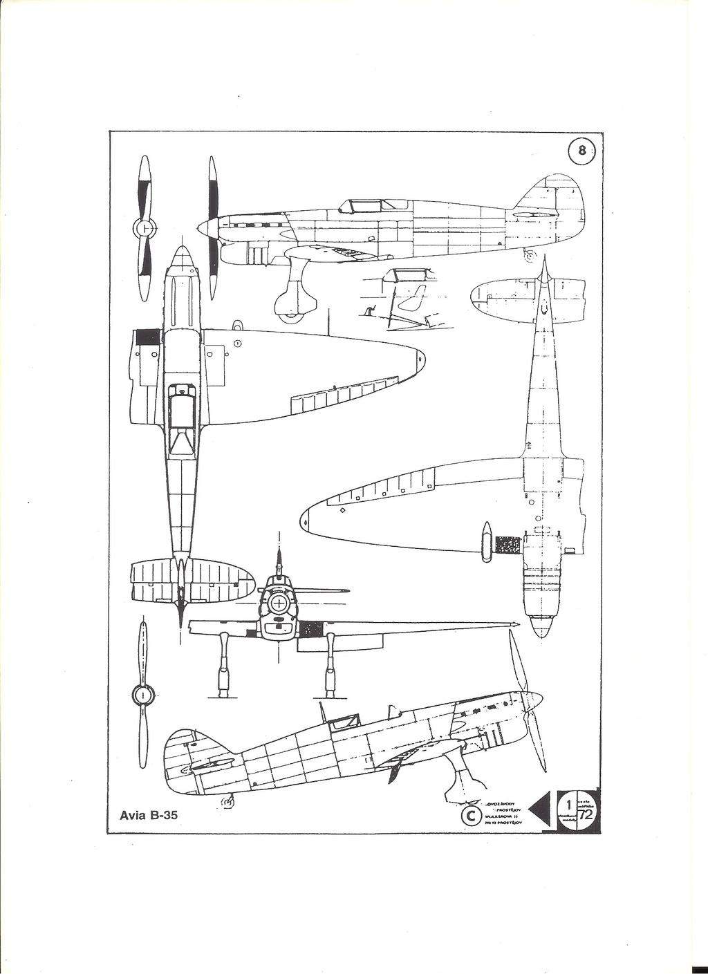 [KOVOZAVODY 199.] Catalogue 199.  Kovoza24