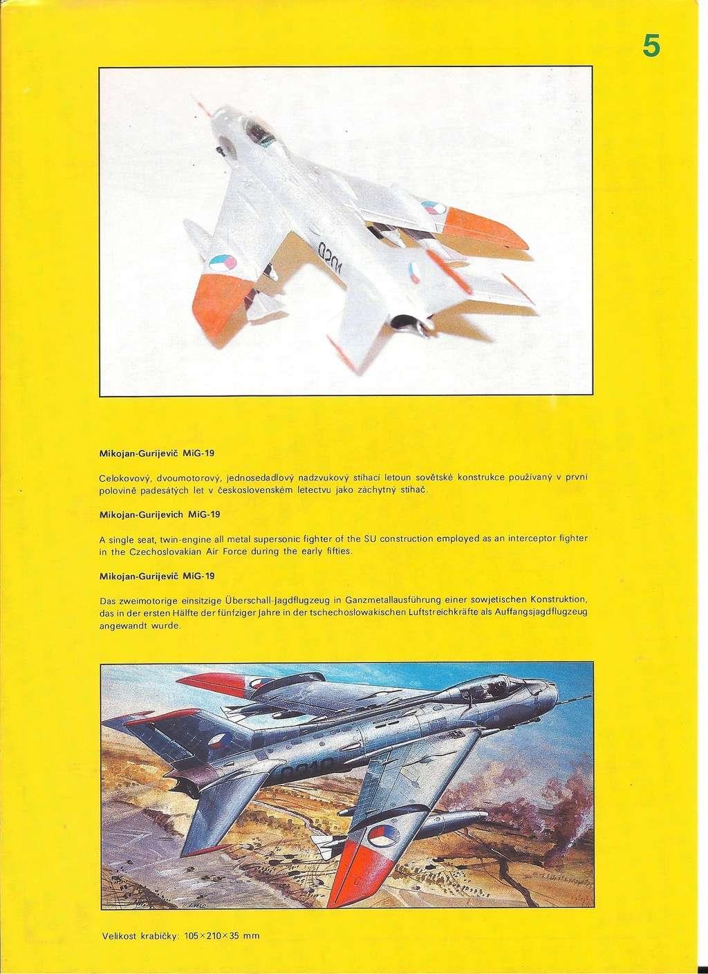 [KOVOZAVODY 199.] Catalogue 199.  Kovoza25