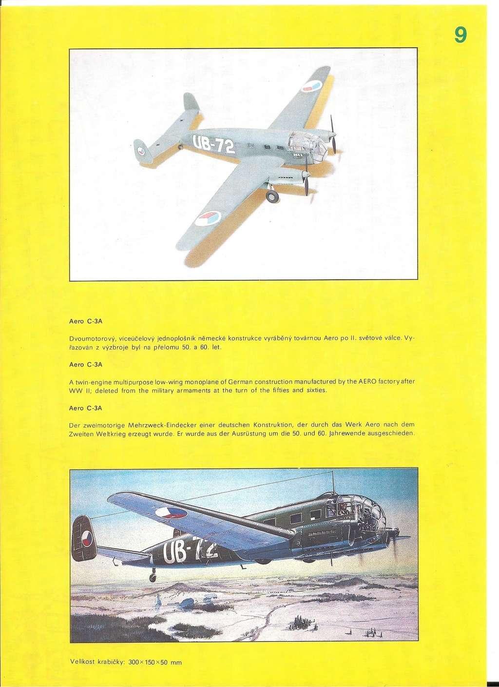 [KOVOZAVODY 199.] Catalogue 199.  Kovoza32