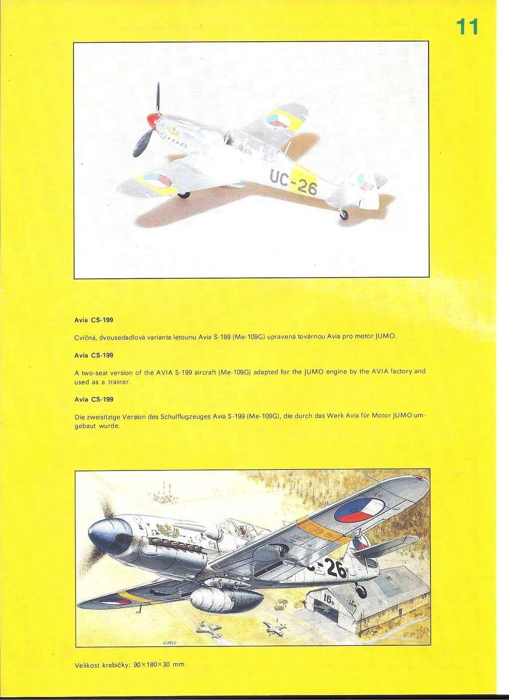 [KOVOZAVODY 199.] Catalogue 199.  Kovoza33