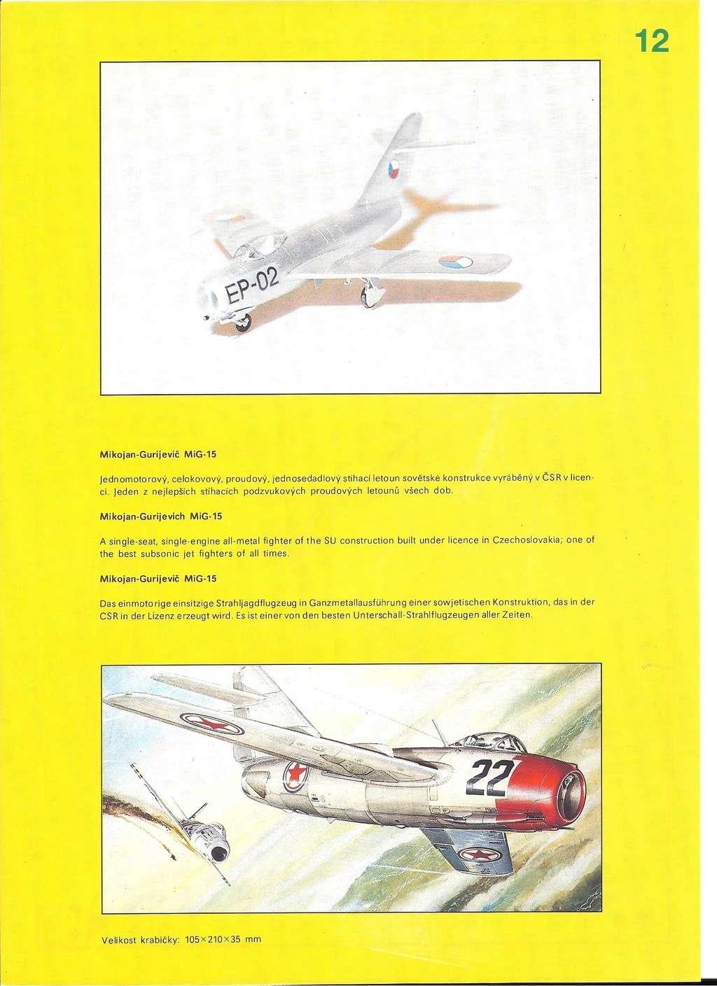 [KOVOZAVODY 199.] Catalogue 199.  Kovoza34