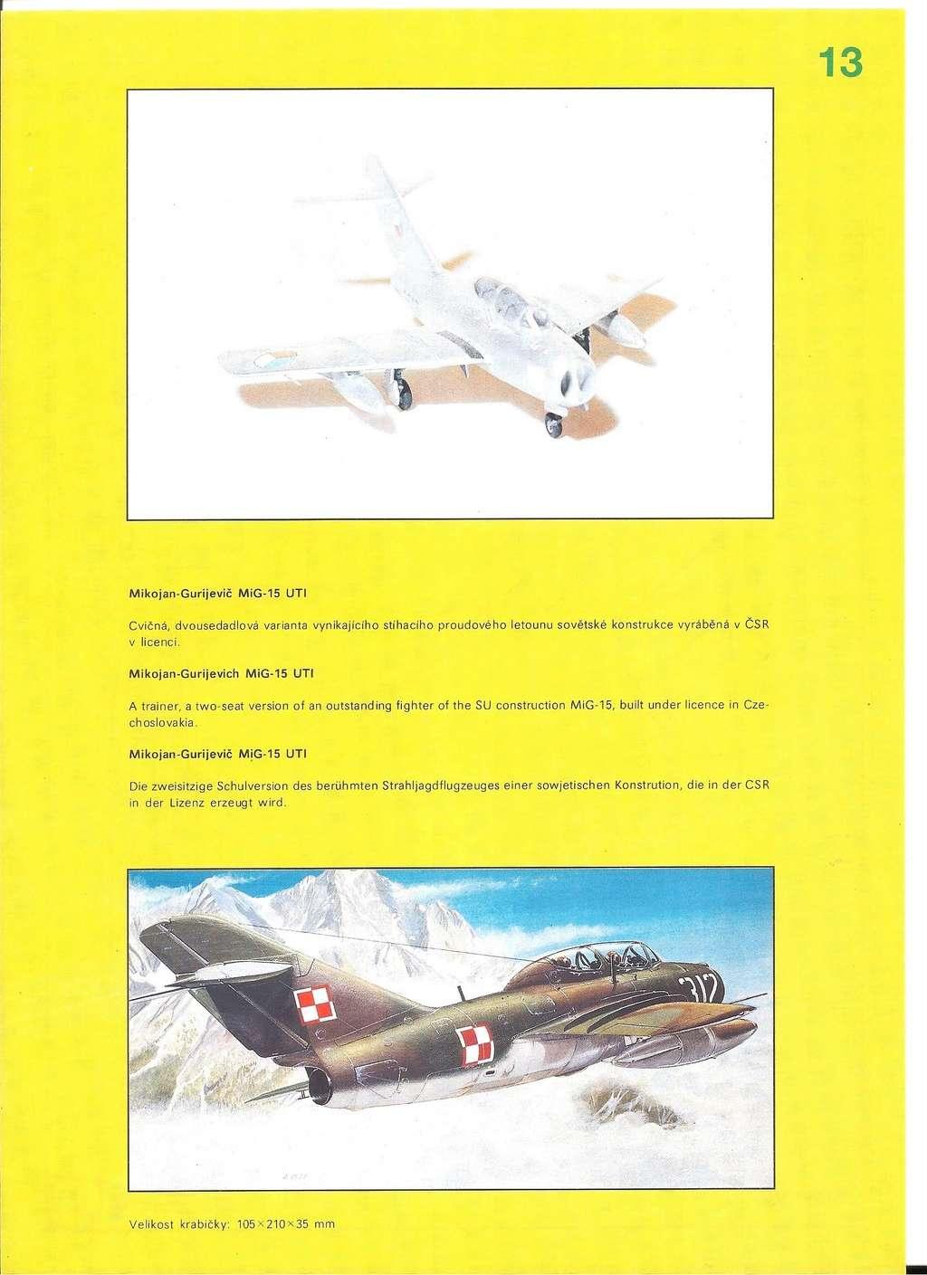 [KOVOZAVODY 199.] Catalogue 199.  Kovoza42