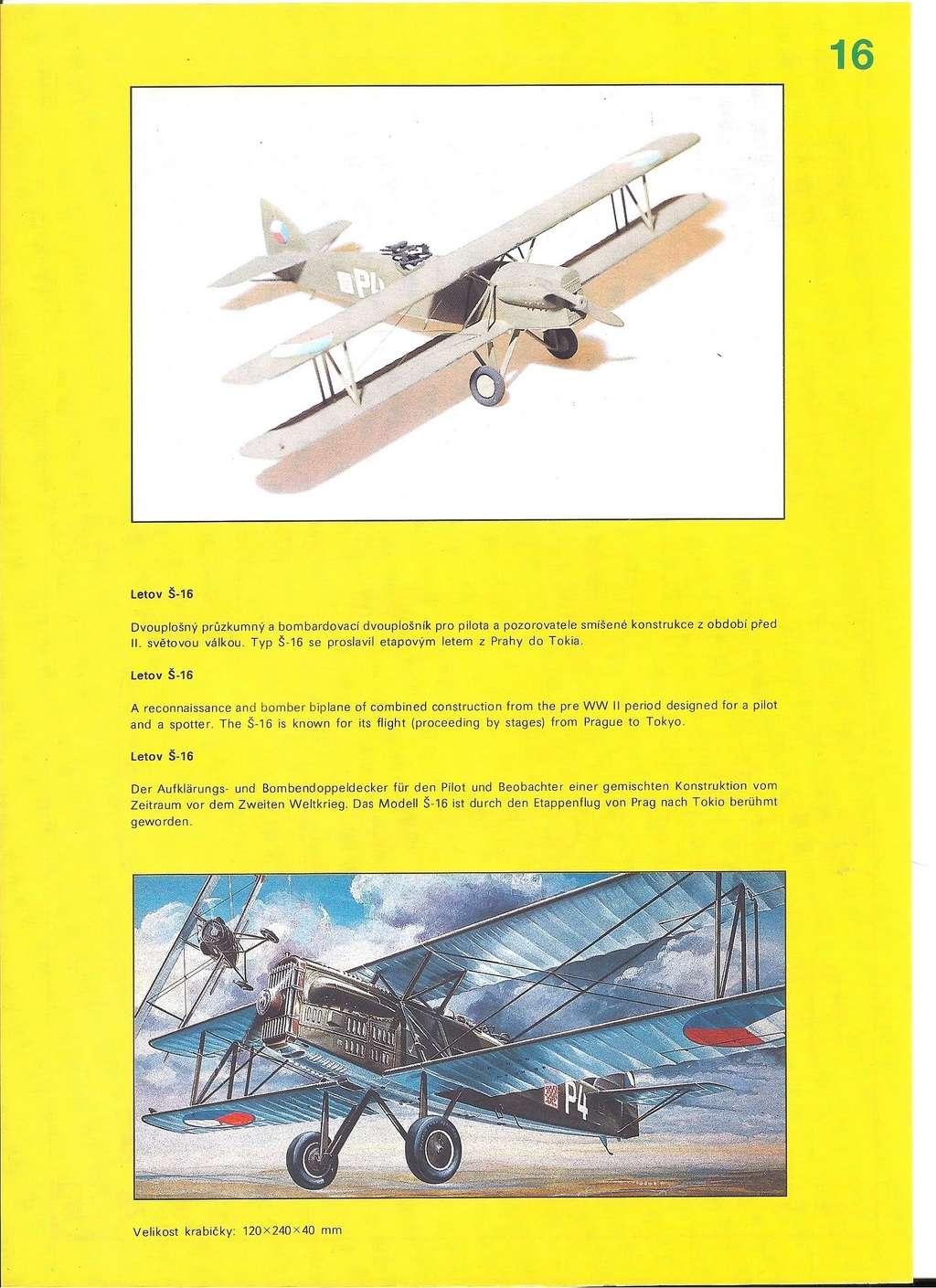 [KOVOZAVODY 199.] Catalogue 199.  Kovoza46