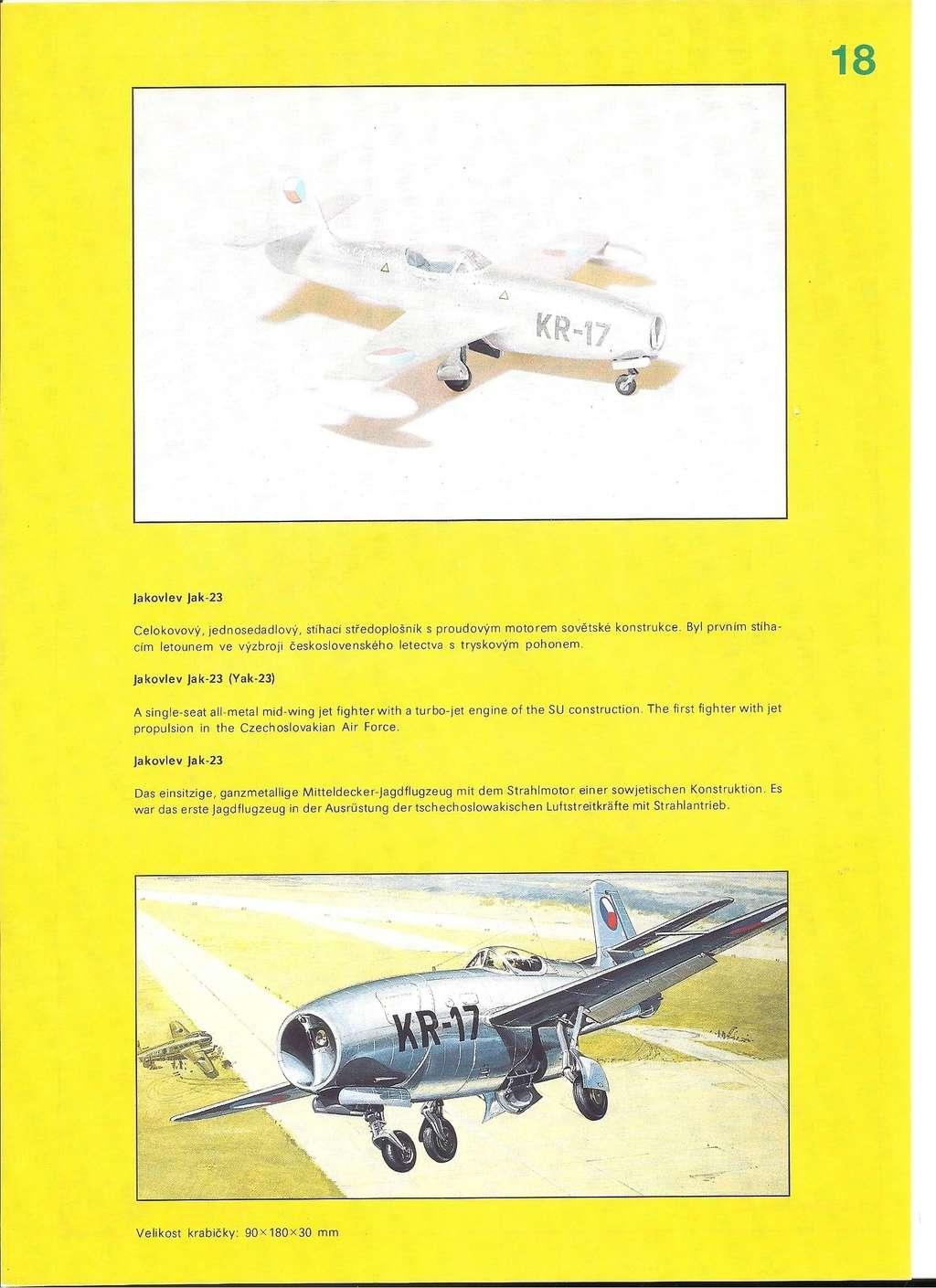 [KOVOZAVODY 199.] Catalogue 199.  Kovoza47