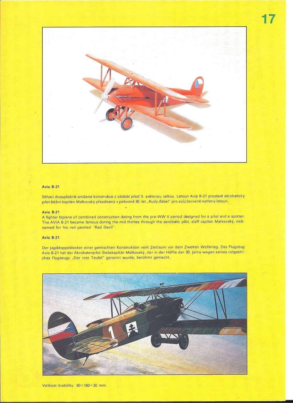 [KOVOZAVODY 199.] Catalogue 199.  Kovoza50