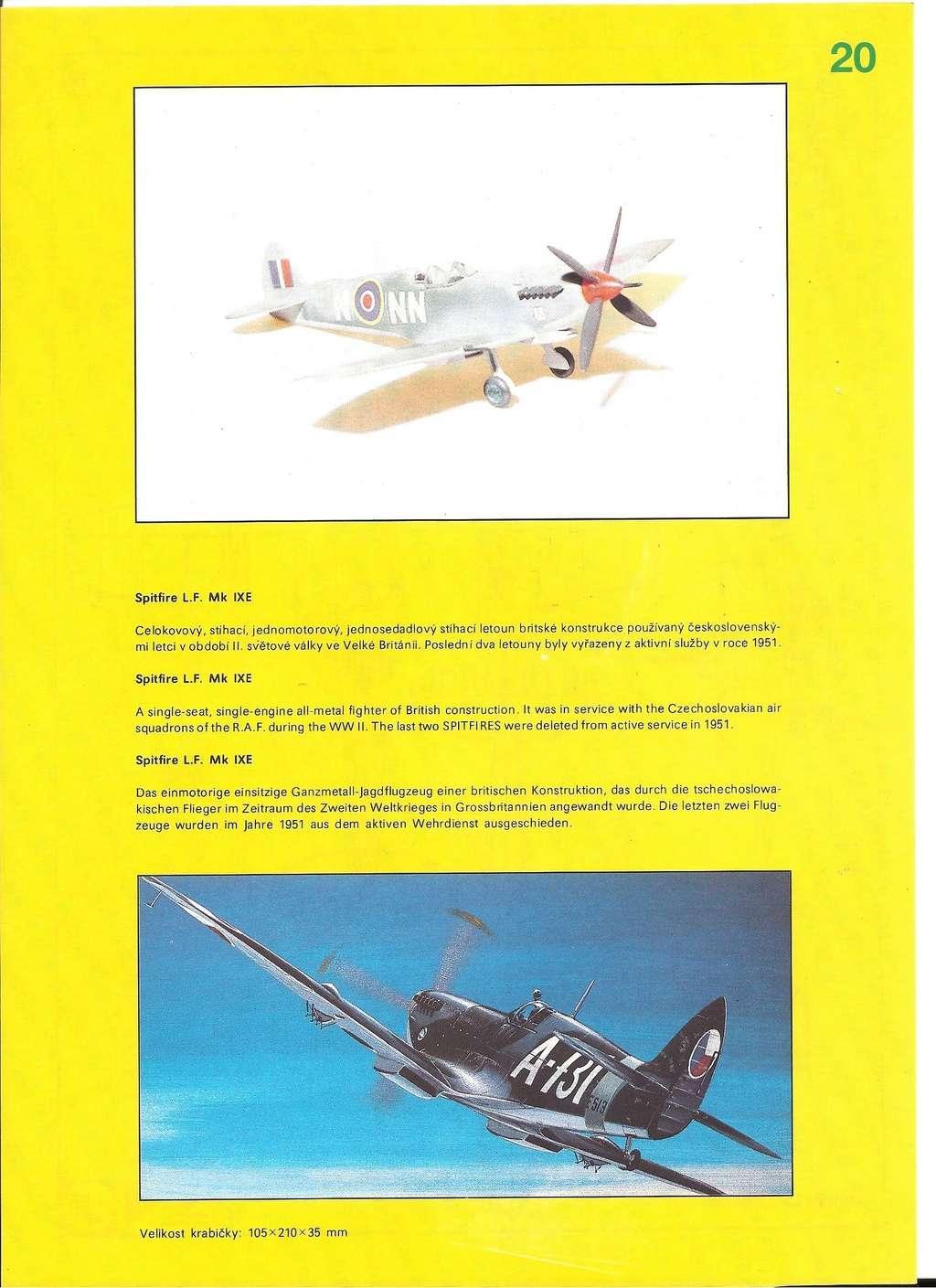 [KOVOZAVODY 199.] Catalogue 199.  Kovoza52