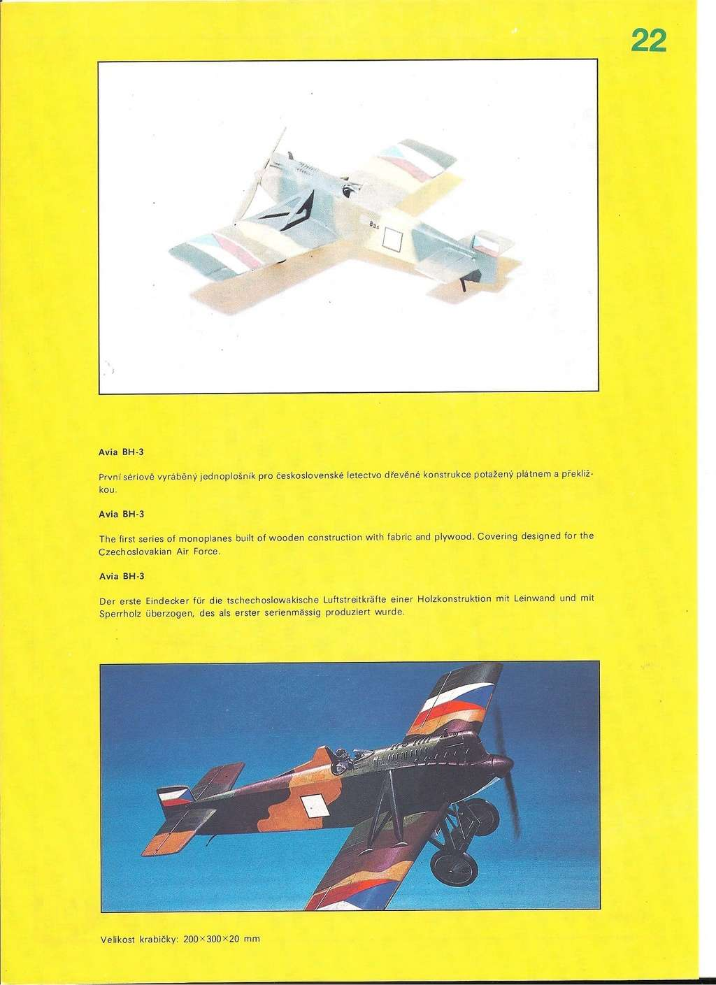 [KOVOZAVODY 199.] Catalogue 199.  Kovoza58