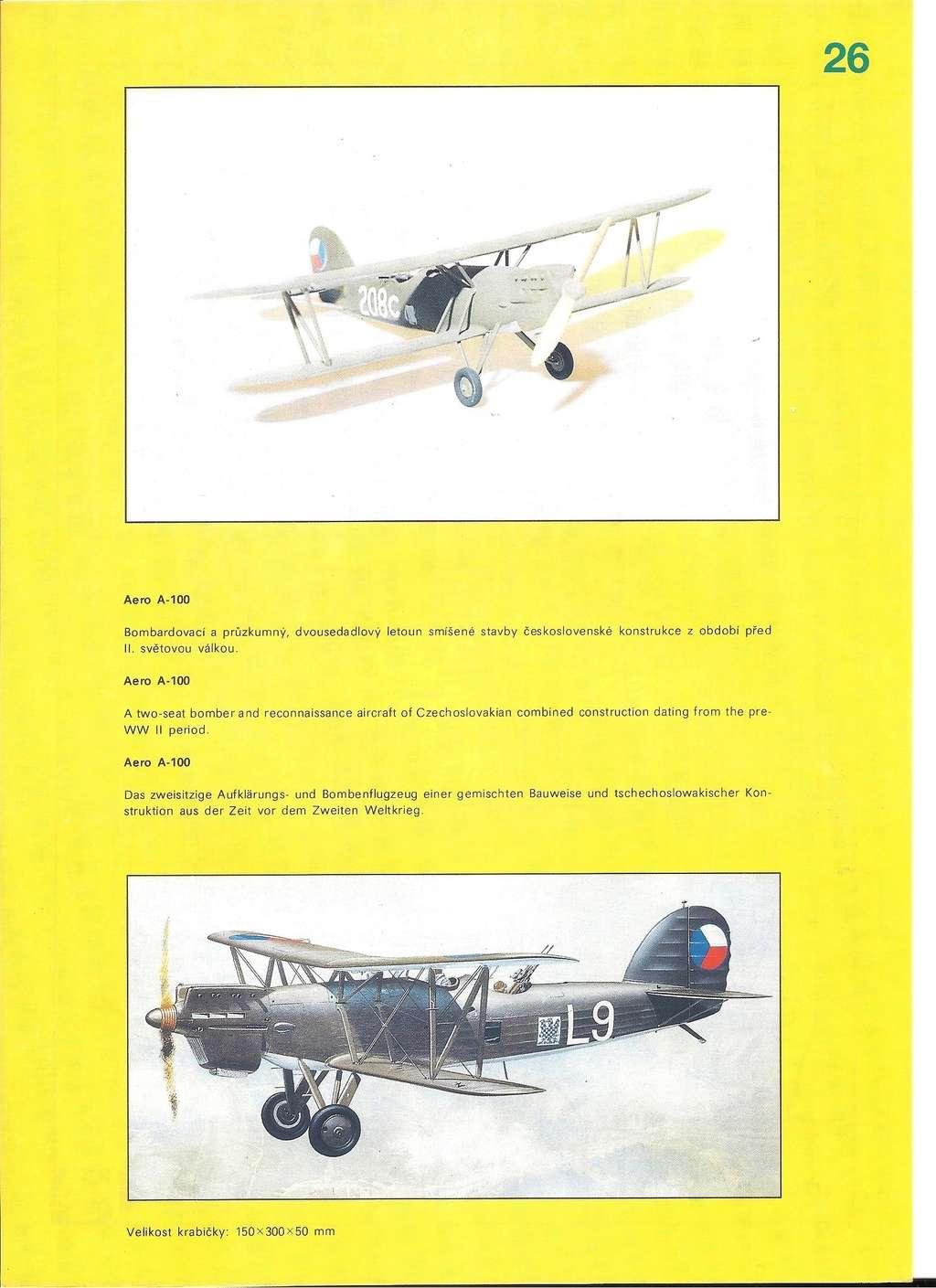 [KOVOZAVODY 199.] Catalogue 199.  Kovoza62