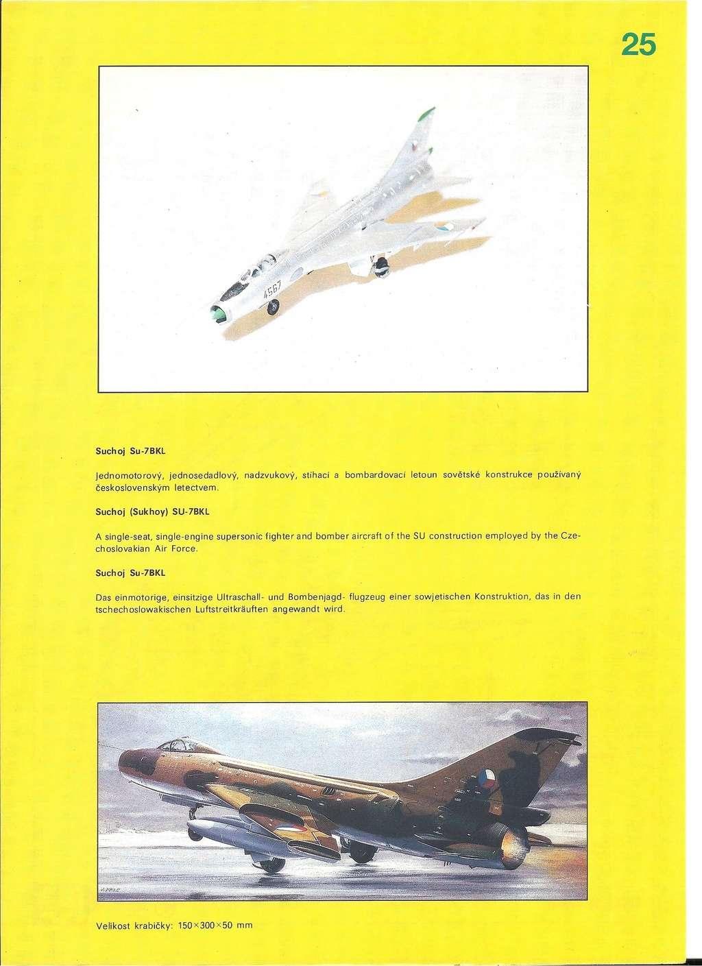 [KOVOZAVODY 199.] Catalogue 199.  Kovoza63