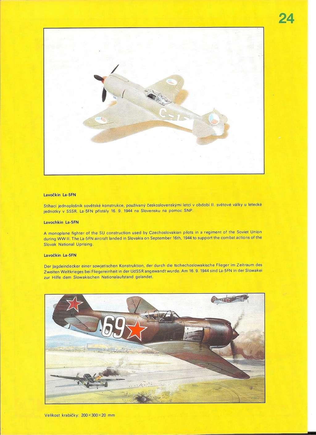 [KOVOZAVODY 199.] Catalogue 199.  Kovoza64