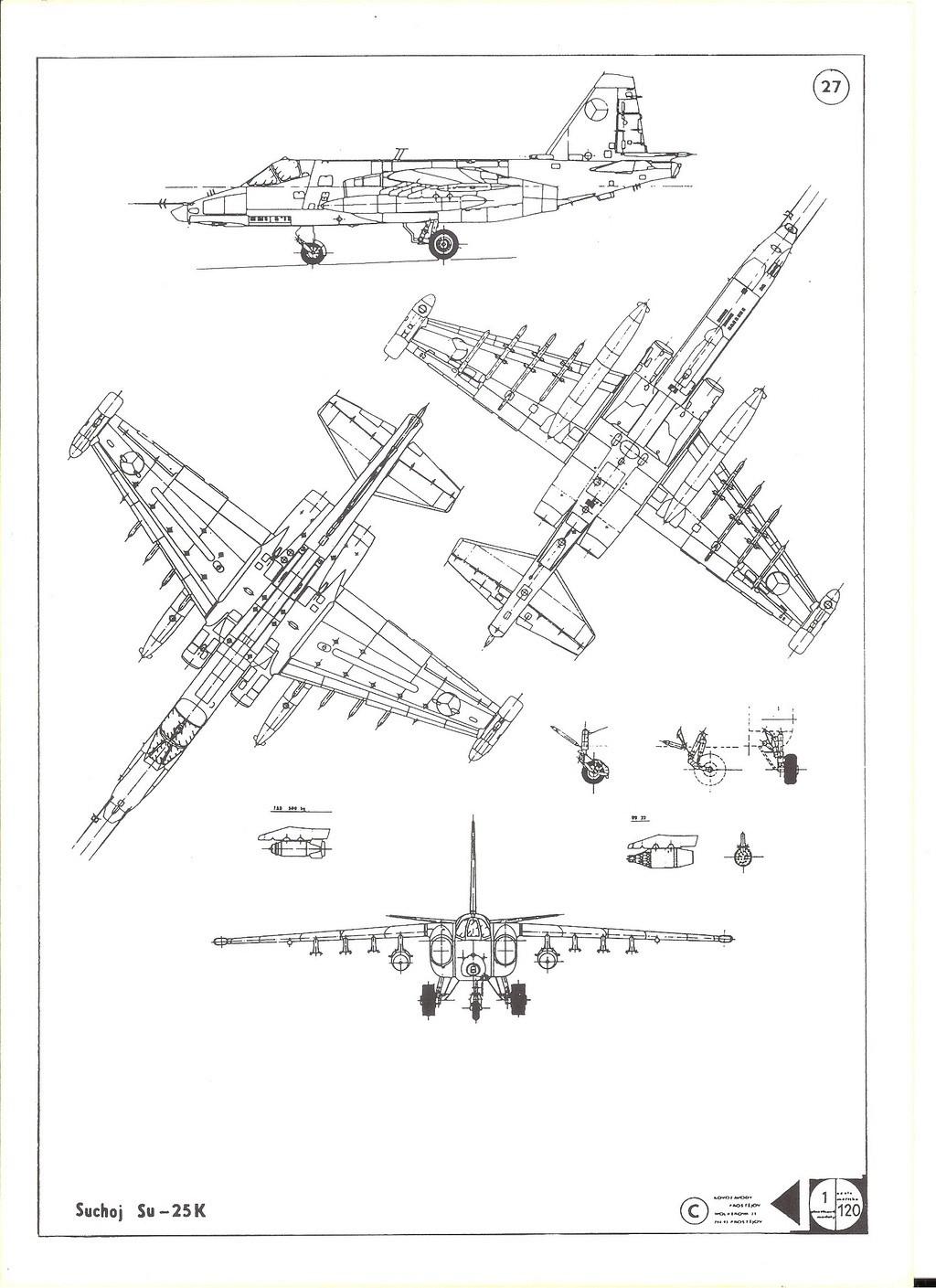 [KOVOZAVODY 199.] Catalogue 199.  Kovoza65
