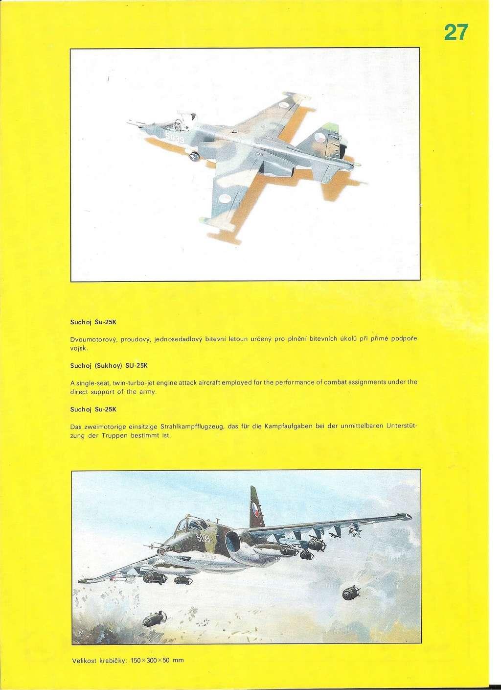 [KOVOZAVODY 199.] Catalogue 199.  Kovoza67