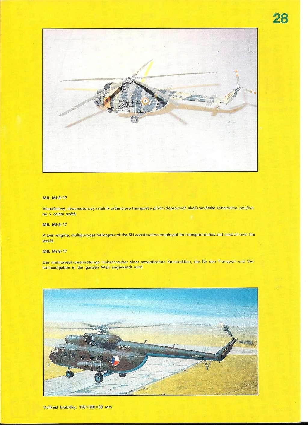 [KOVOZAVODY 199.] Catalogue 199.  Kovoza70