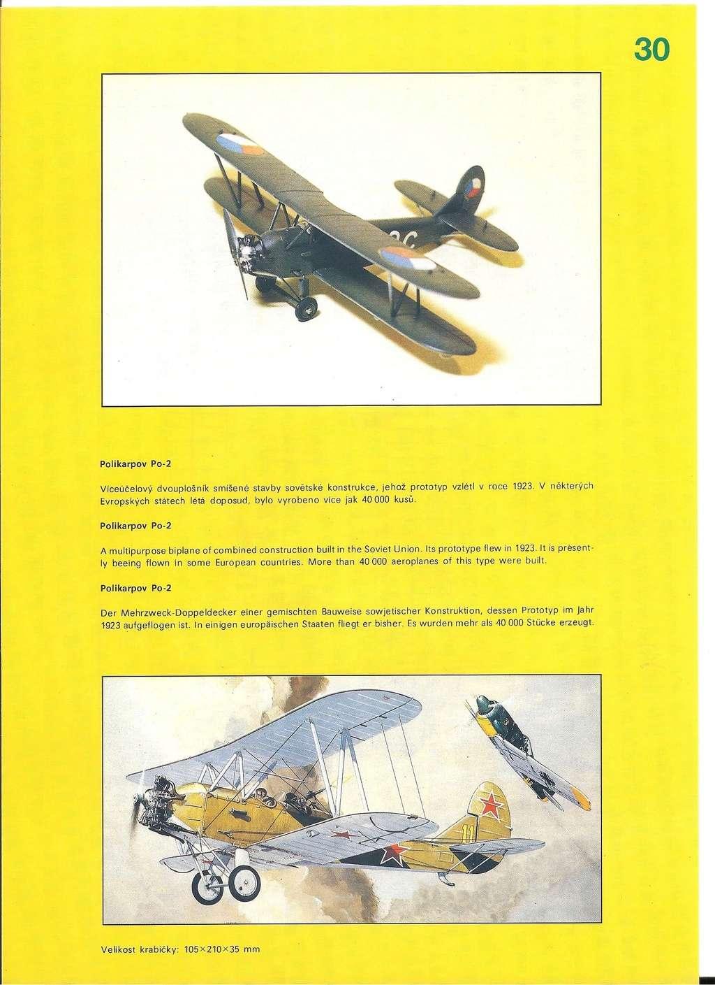 [KOVOZAVODY 199.] Catalogue 199.  Kovoza73