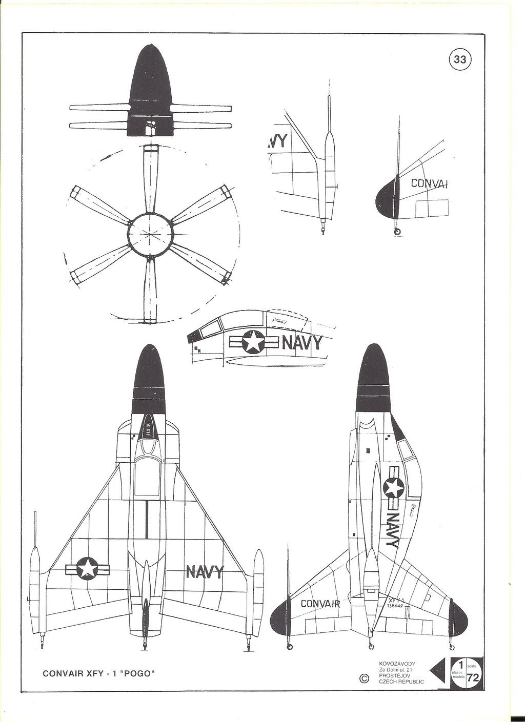 [KOVOZAVODY 199.] Catalogue 199.  Kovoza75