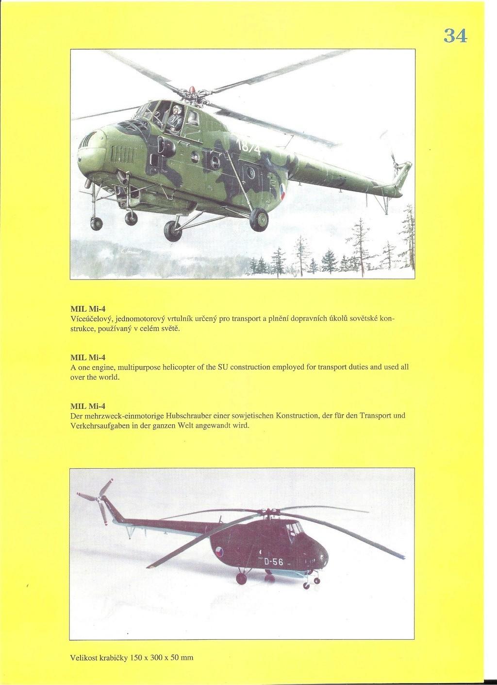 [KOVOZAVODY 199.] Catalogue 199.  Kovoza77