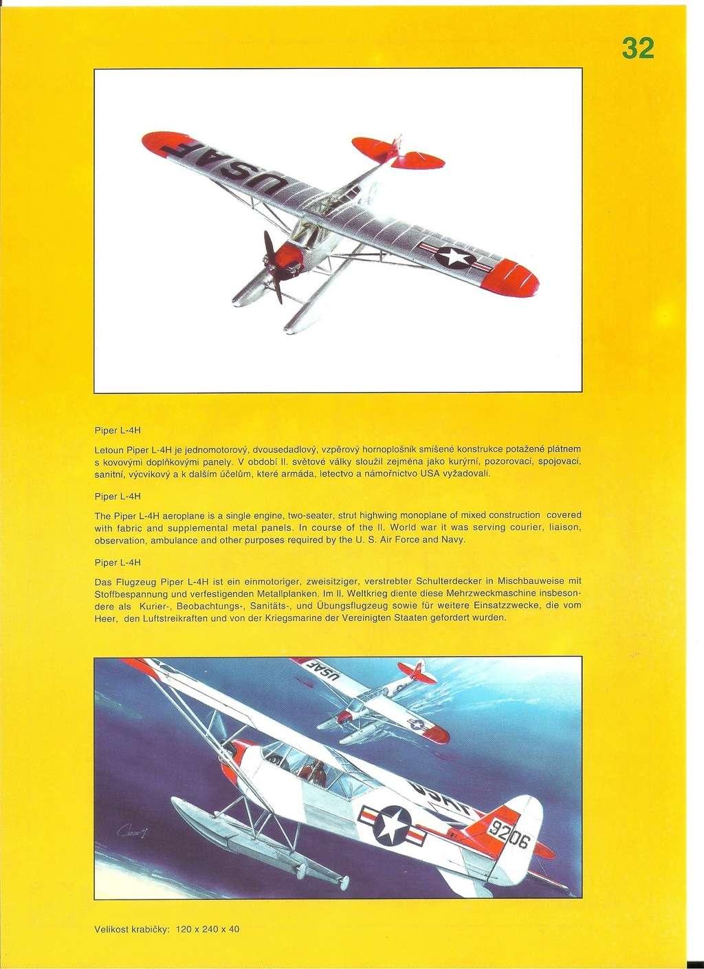 [KOVOZAVODY 199.] Catalogue 199.  Kovoza79