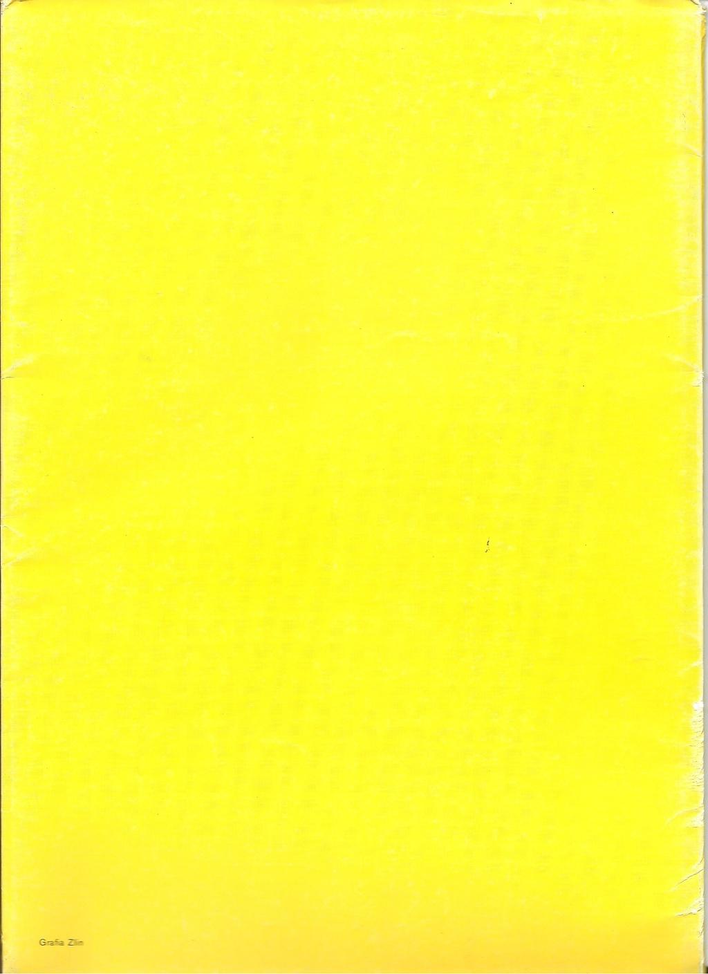 [KOVOZAVODY 199.] Catalogue 199.  Kovoza81