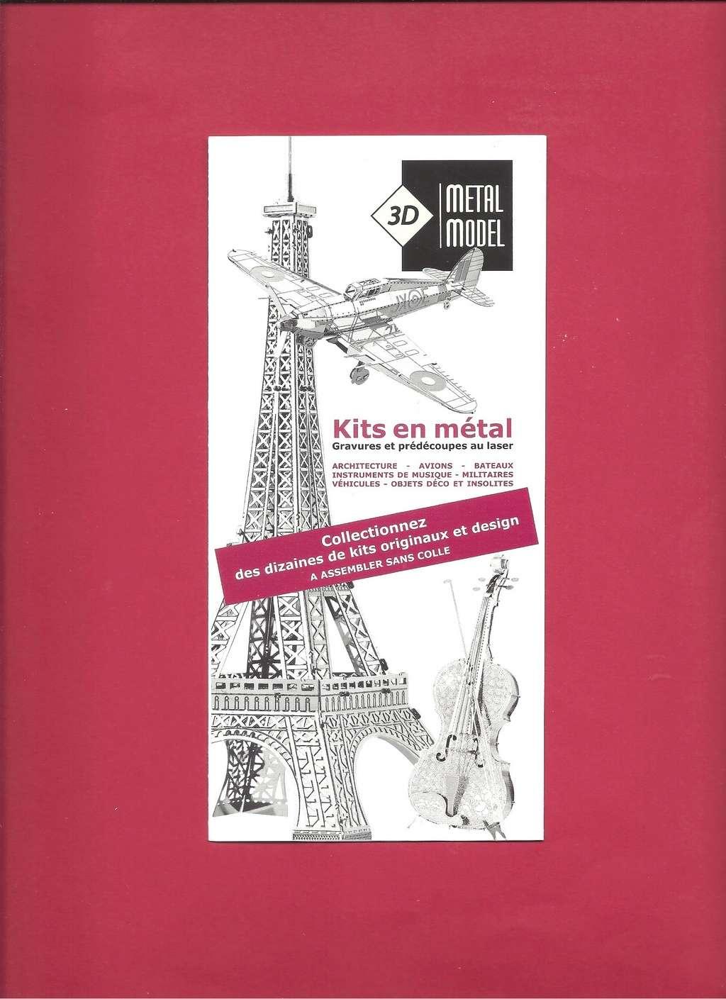 les achats de Jacques - Page 17 Metal_10