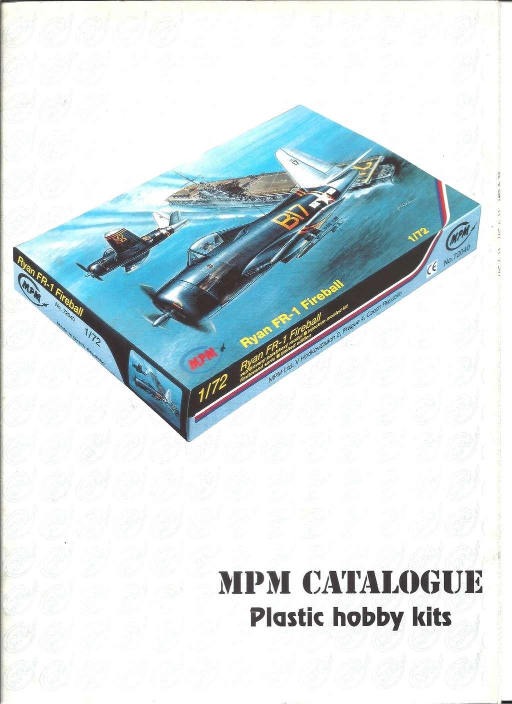 [MPM 1994] Catalogue 1994 Mpm_ca10