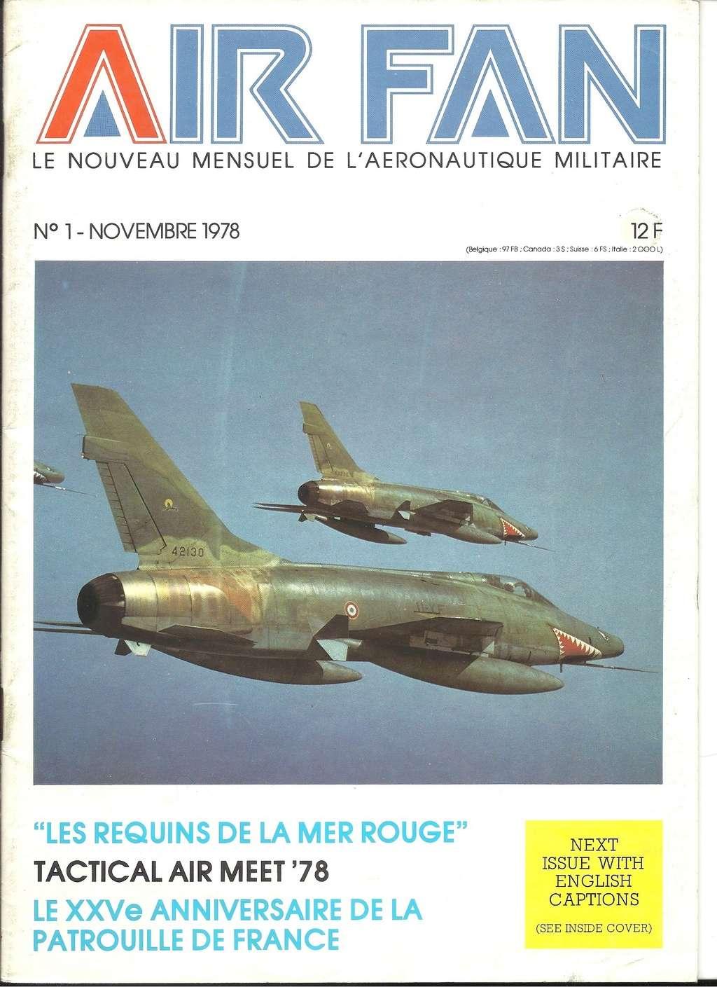 les achats de Jacques - Page 16 Revue_15