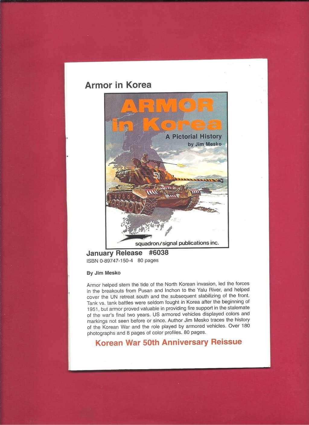 [SQUADRON /SIGNAL PUBLICATIONS 2001] Catalogue printemps 2001 Squadr42