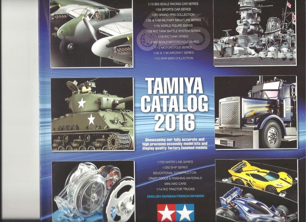 les achats de Jacques - Page 17 Tamiy217