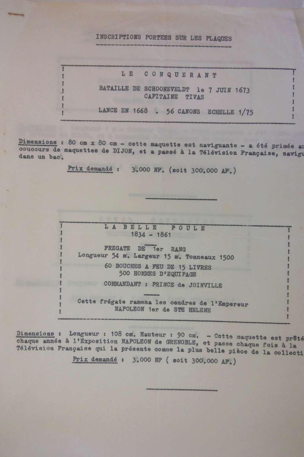 les achats de Jacques - Page 16 Win_2032