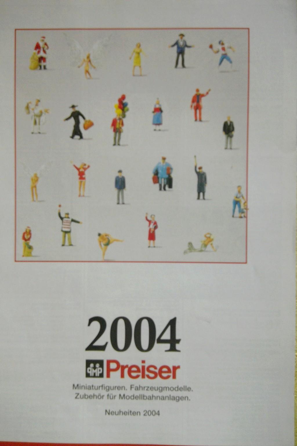 les achats de Jacques - Page 16 Win_2036