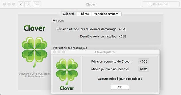 Clover Créateur-V9 (Message principal) - Page 37 118