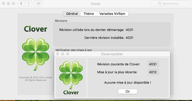 Clover Créateur-V9 (Message principal) - Page 37