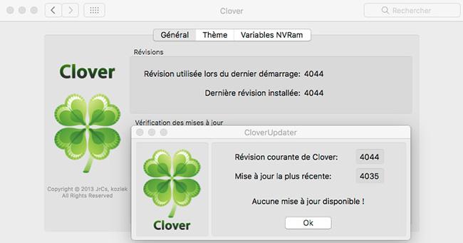Clover Créateur - Page 2 145