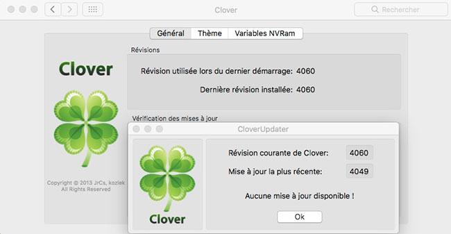 Clover Créateur - Page 4 172