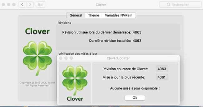Clover Créateur - Page 4 174