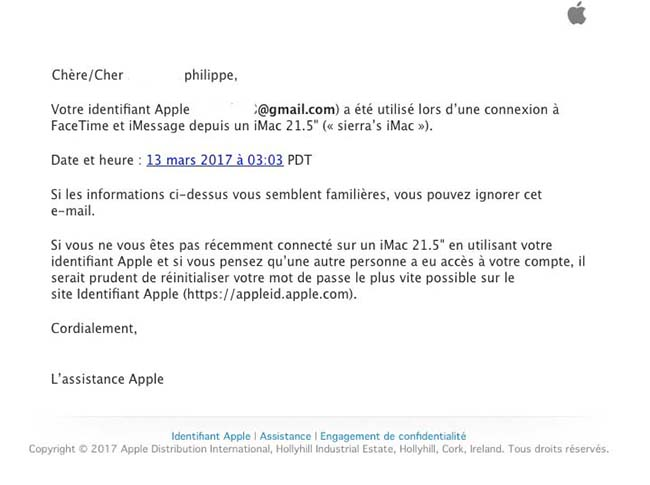 MESSAGES-FACETIME-ICLOUD FONCTIONNEL SUR UN HACK  - Page 2 217