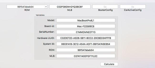 [Résolu] iMessage non fonctionnel mais iCloud fonctionnel 234
