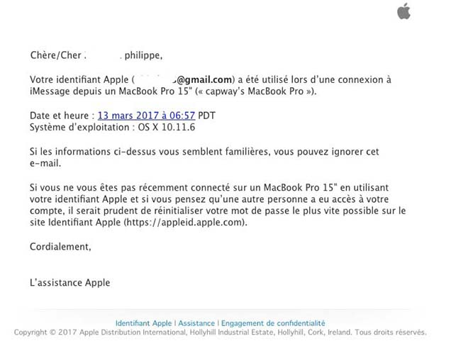 MESSAGES-FACETIME-ICLOUD FONCTIONNEL SUR UN HACK  - Page 2 312