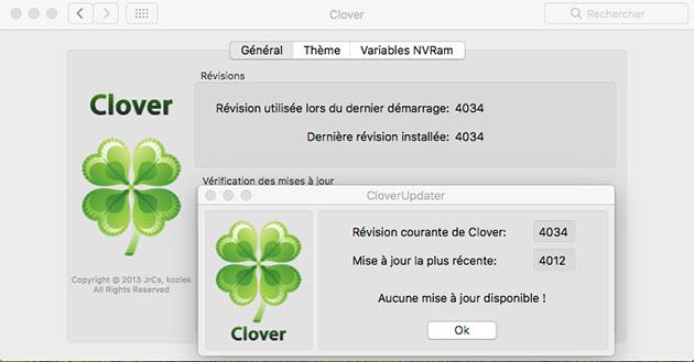 Clover Créateur-V9 (Message principal) - Page 38 Sans_t15