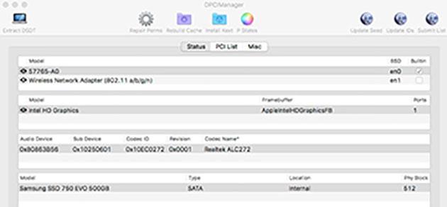 PROBLEME clavier sur  Acer Aspire E1-571 --RESOLU -- - Page 2 Sans_t16