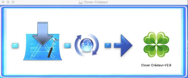 Clover Créateur - Page 2 Sans_t27
