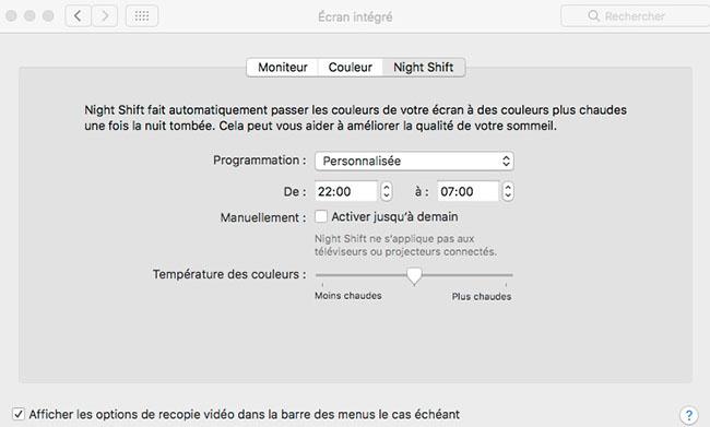 Mac OS SIERRA 10.12.4 - Page 5 Sans_t33