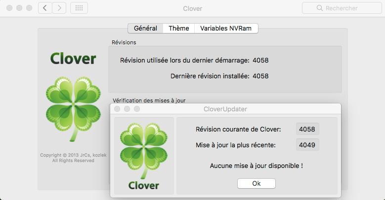 Clover Créateur - Page 4 Sans_t37