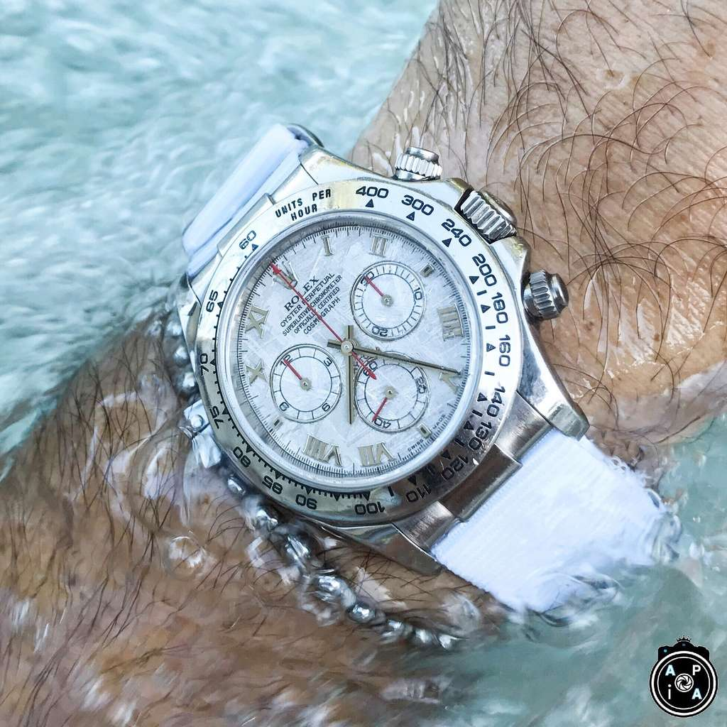 La montre du vendredi 16 juin 2017 Img_0410